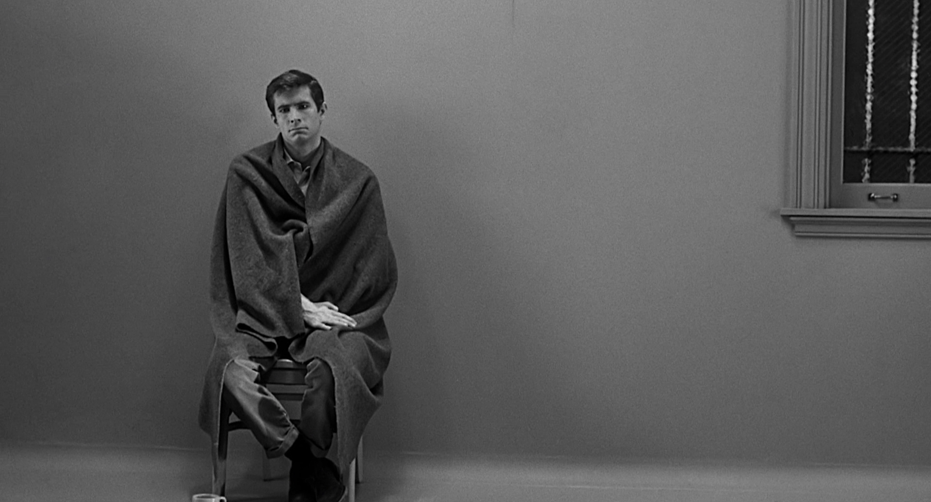Why 'Psycho' Remains The Greatest Horror Movie of All Time ...